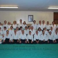 Groupe Aikido