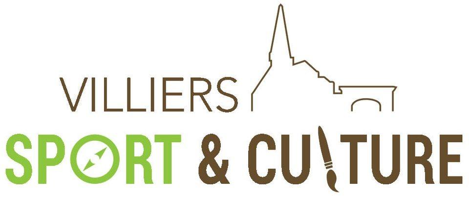 Villiers Sport & Culture